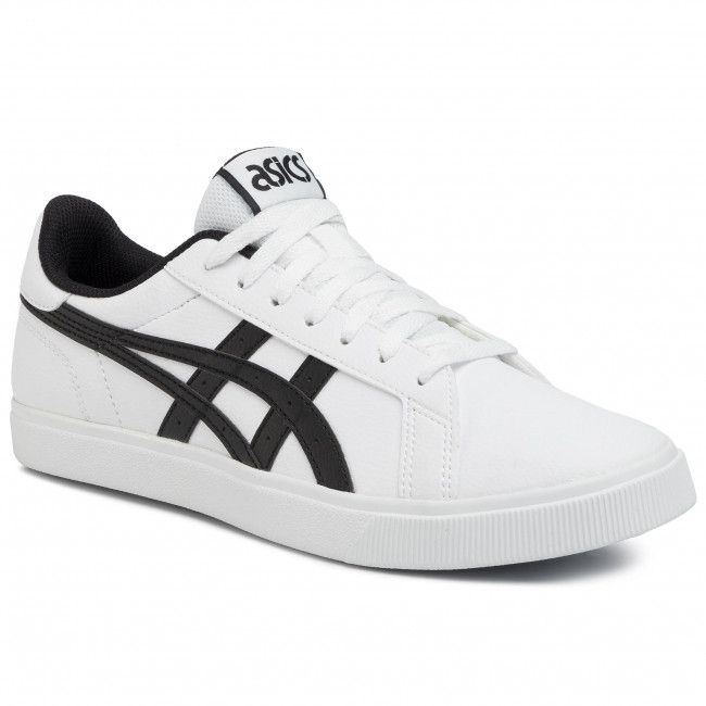 Sneakers ASICS - Classic Ct 1191A165