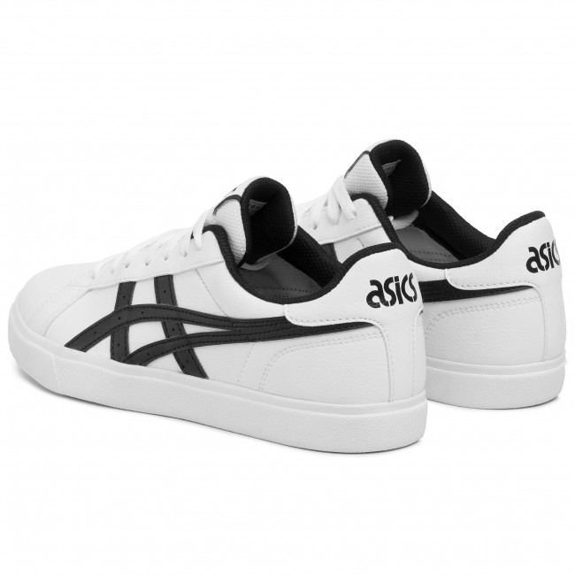 Sneakers ASICS Classic Ct 1191A165 WhiteBlack 100