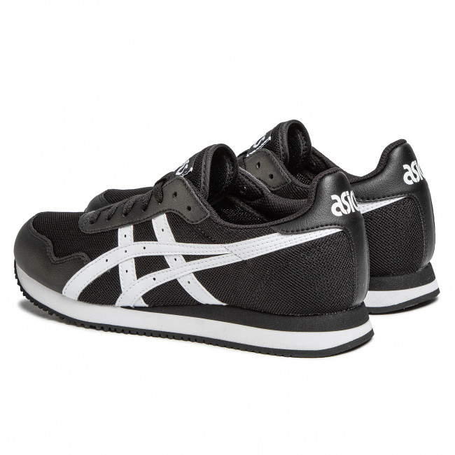 Sneakers ASICS - Tiger Runner 1191A207