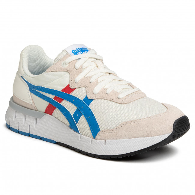 Sneakers ONITSUKA TIGER - Rebilac