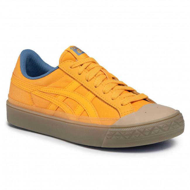 Fabre Classic Lo 1183A717 Tiger Yellow