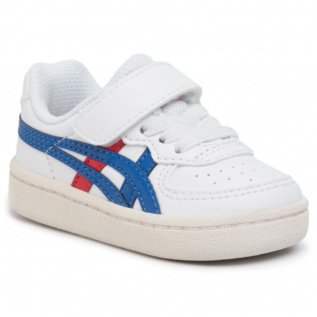 Sneakers ONITSUKA TIGER - Gsm Ts