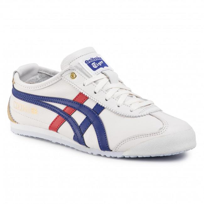 Sneakers ONITSUKA TIGER - Mexico 66