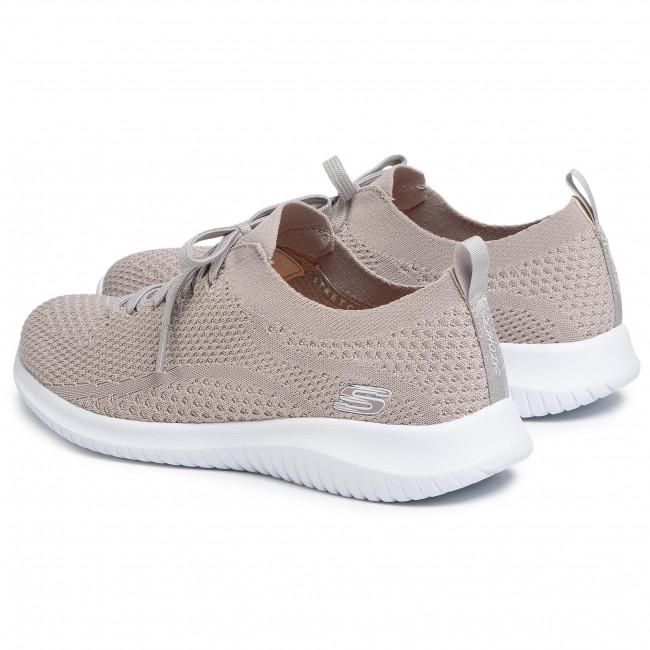 Sneakers SKECHERS - Statements 12841