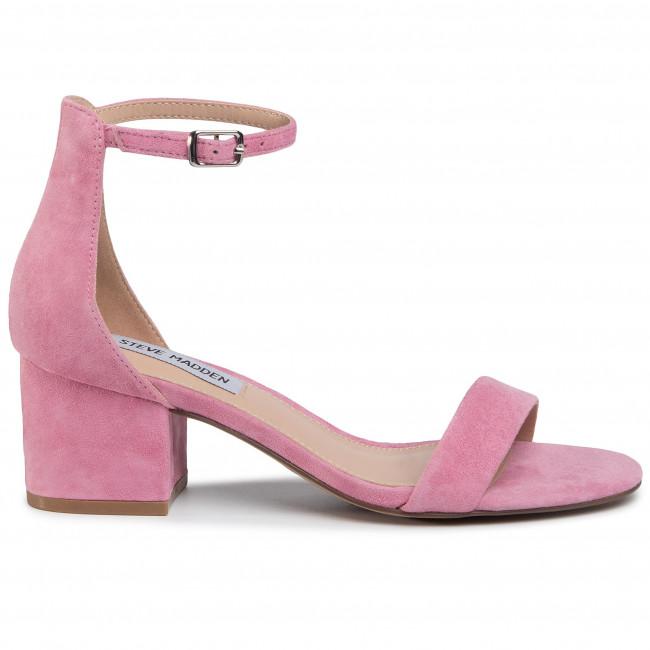 Irenee SM11000009-03002-675 Pink Suede