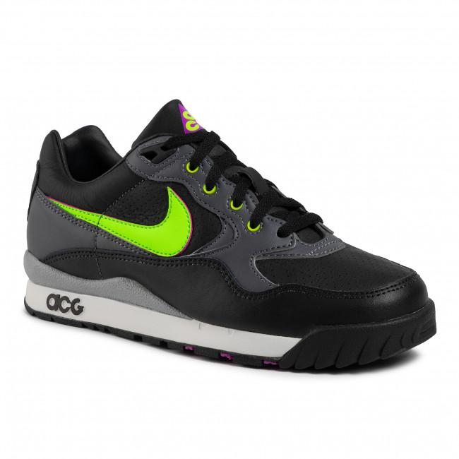Shoes NIKE - Air Wildwood Acg AO3116