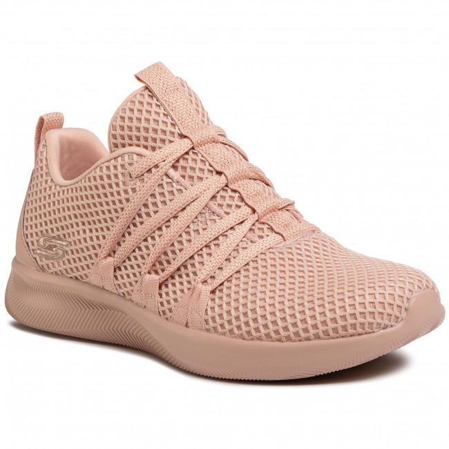 Shoes SKECHERS - BOBS SPORT Mega Glam