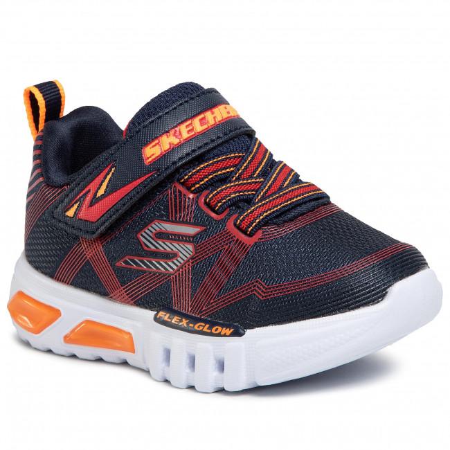 Sneakers SKECHERS - Flex-Glow 90542N