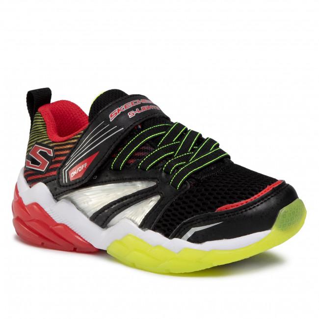 Sneakers SKECHERS - Rapid Flash 2.0