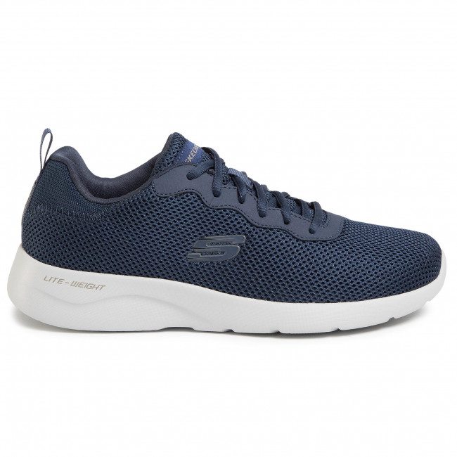 Shoes SKECHERS - Dynamight 2.0 58362