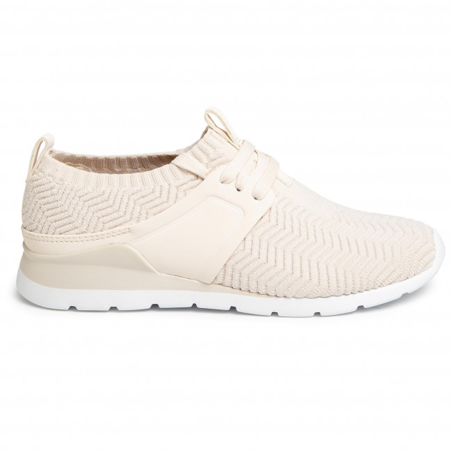 Sneakers UGG W Willows 1099837 Jsm