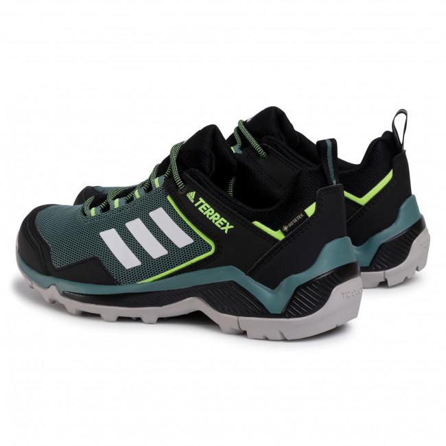 Footwear adidas - Terrex Eastrail Gtx