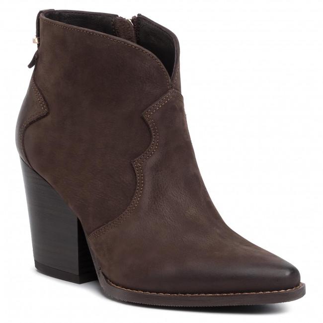 Boots CARINII - B5231 N91-000-000-D54