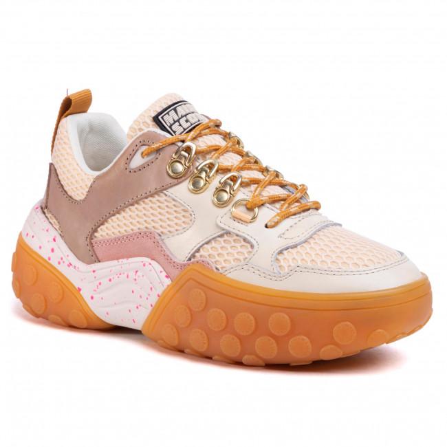 Sneakers SCOTCH & SODA - Belva 20731577 Nude Multi S215