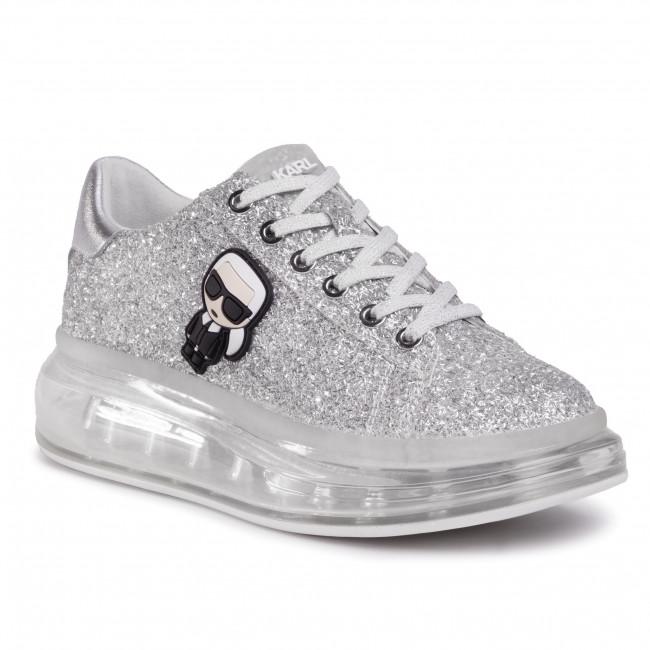 Sneakers KARL LAGERFELD - KL62631 Heavy