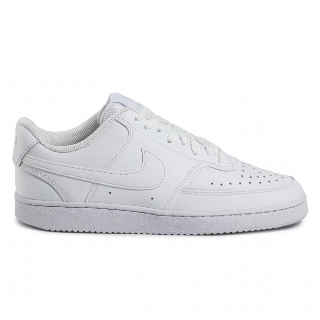 nike court vision low femme