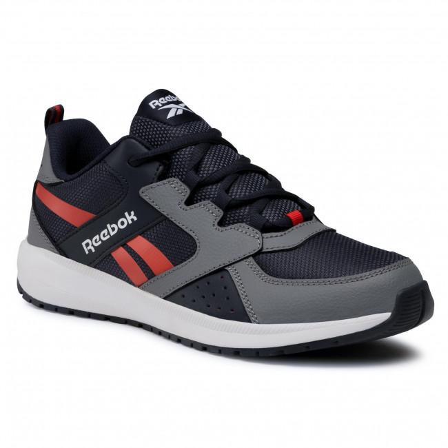 Footwear Reebok - Road Supreme 2.0 FV0257 Cdogry/Conavy/Insred