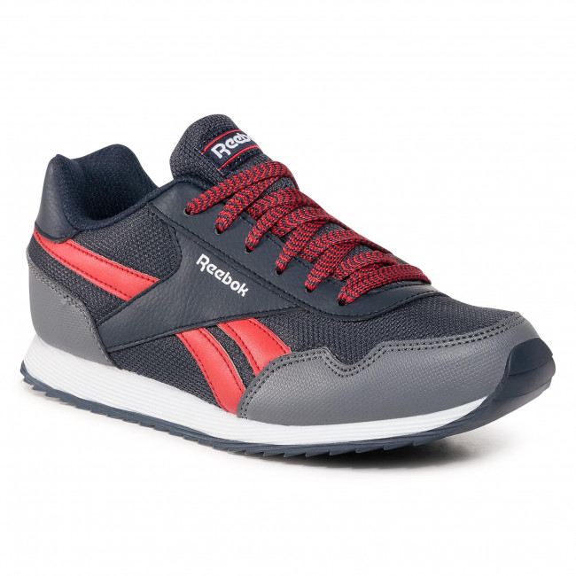 Footwear Reebok - Royal Classic Jogger FX0366  Conavy/Cdgry5/Vecred