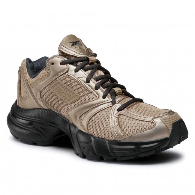 Footwear Reebok - Premier FW1982 Champa/Champa/Trgry8