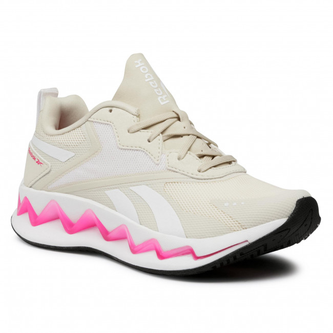 Footwear Reebok - Zig Elusion Energy FW7974 Alabas/White/Propnk