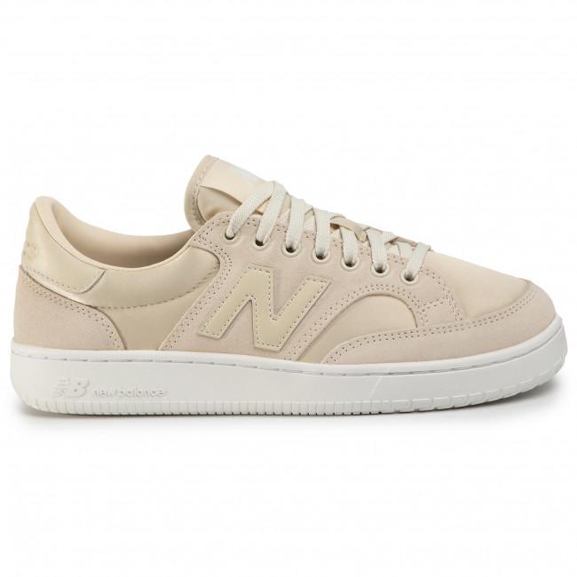 Sneakers NEW BALANCE - PROWTCLA Beige