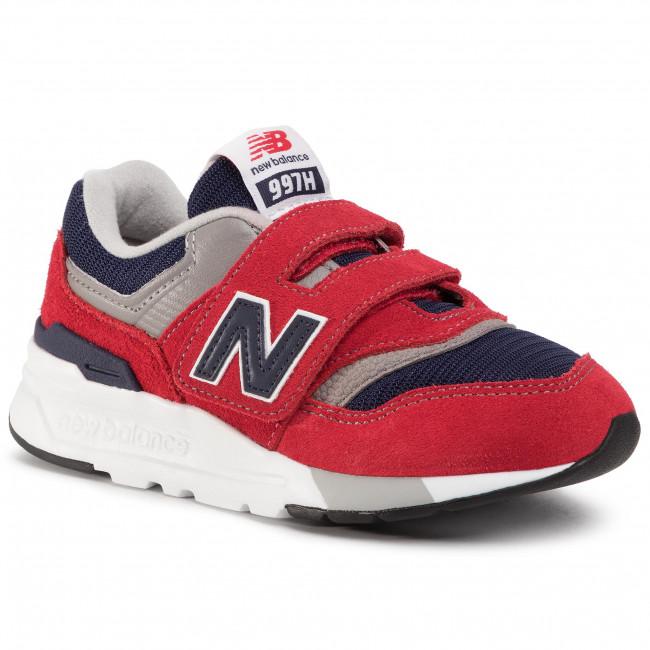 Sneakers NEW BALANCE - PZ997HBJ