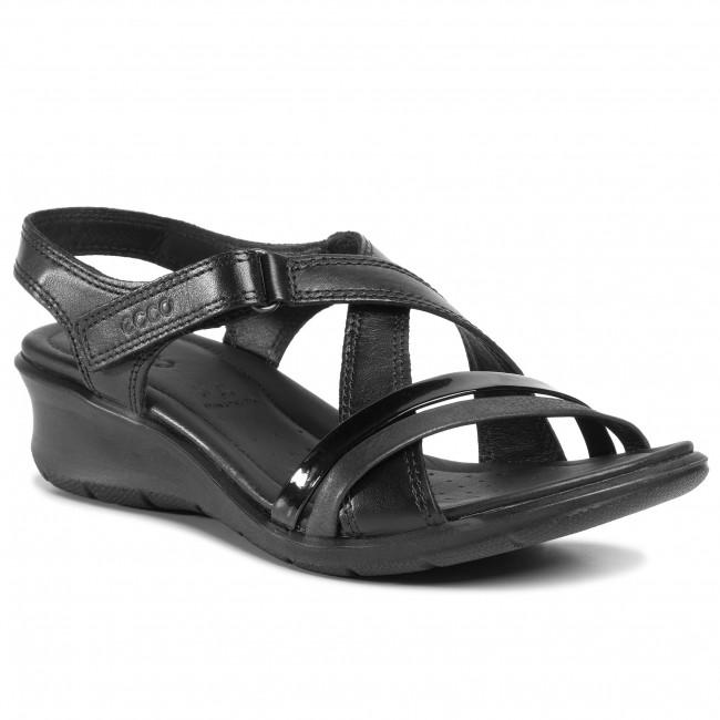 Sandals ECCO - Felicia Sandal