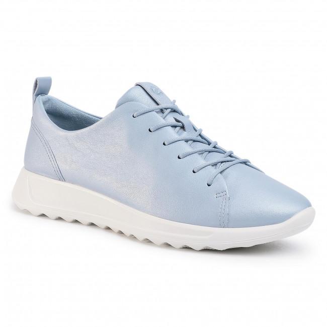 Sneakers ECCO - Flexure Runner W