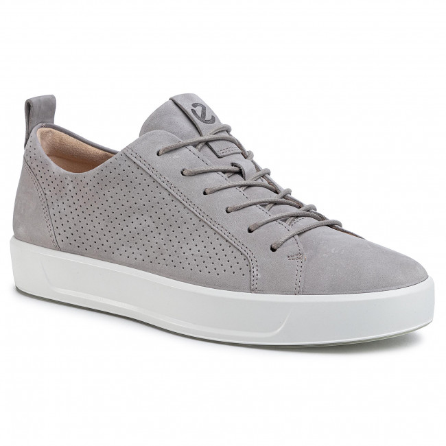 Sneakers ECCO - Soft 8 M 45088402459