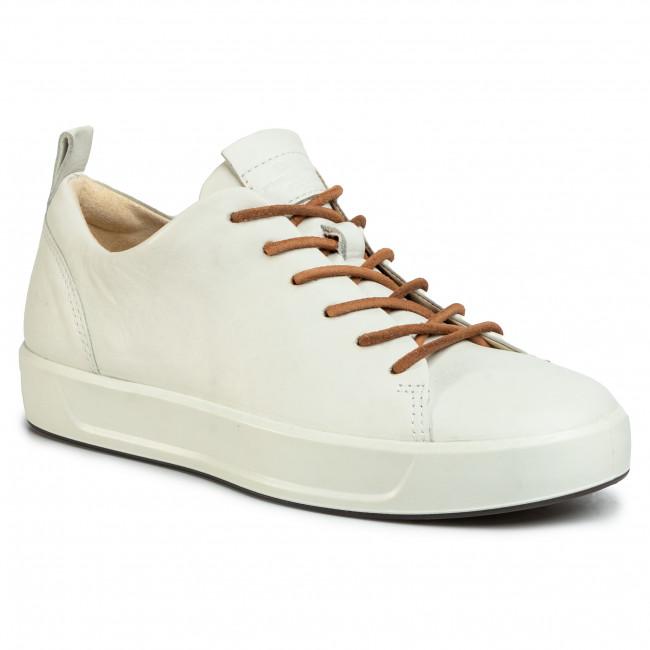 Sneakers ECCO - Soft 8 W 45093301007