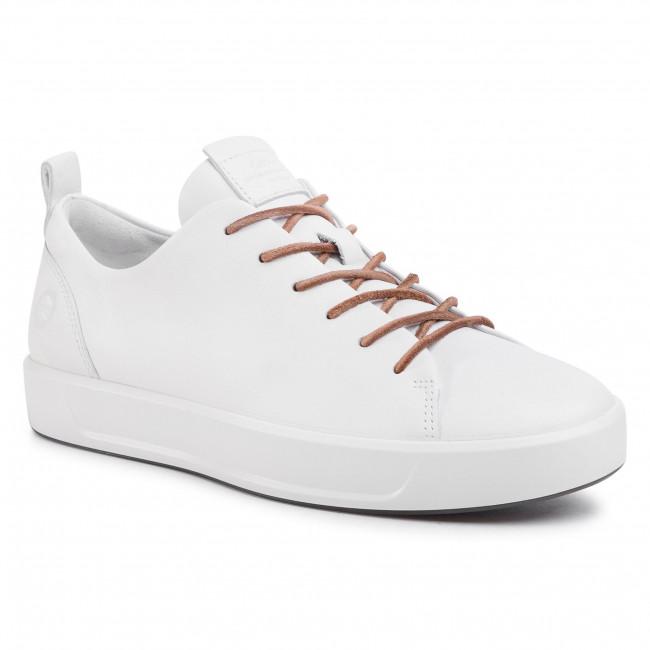 Sneakers ECCO - Soft 6 M 45099401007