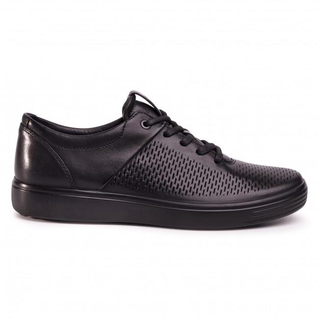 Shoes ECCO - Soft 7 M 47012401001 Black