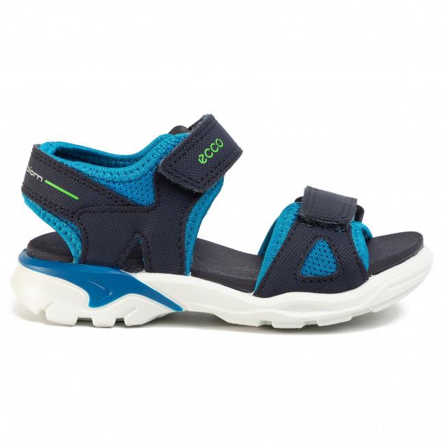 ecco laguna sandals