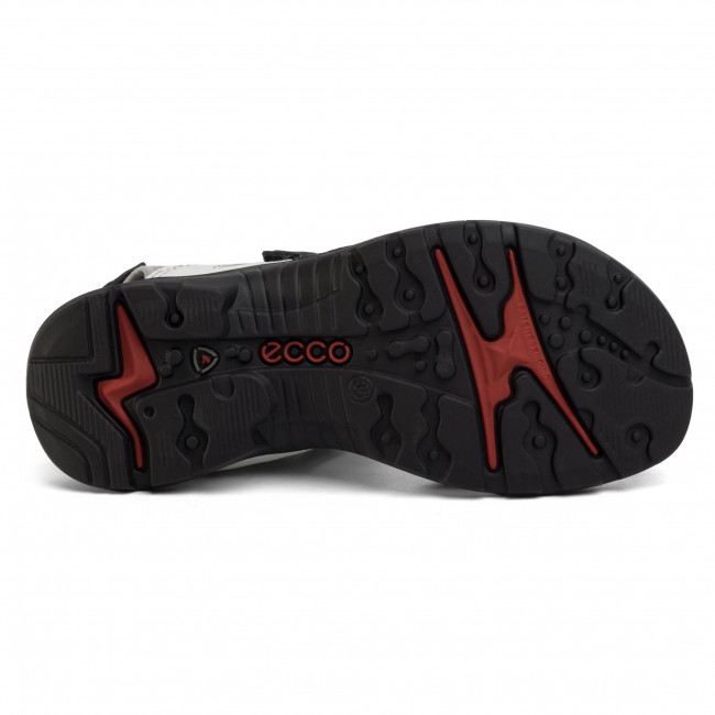 Sandals ECCO Offroad 82208351827 Multicolor Volluto