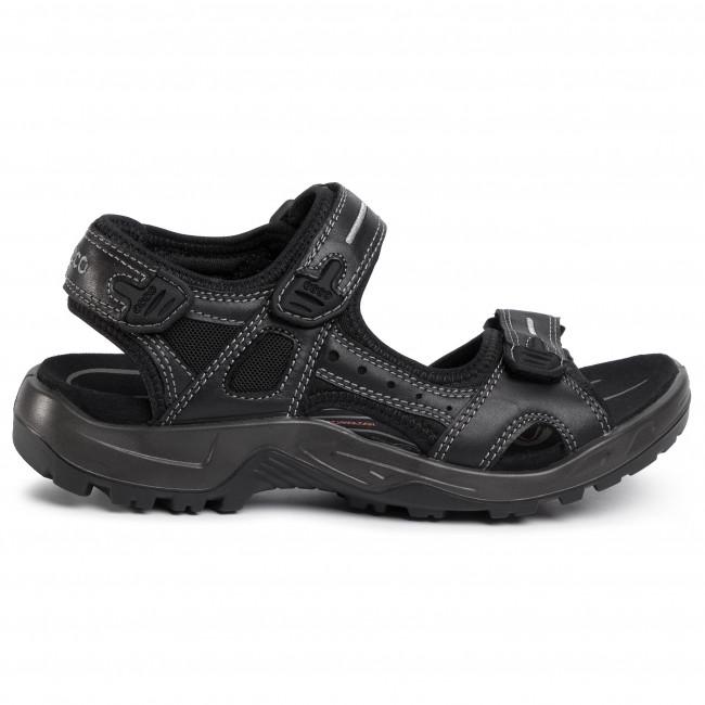 Ecco Offroad Yucatan Sandal Sandals Men's | Free EU