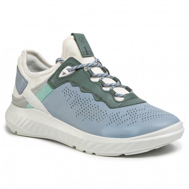 Sneakers ECCO - St.1 Lite W 83731351971