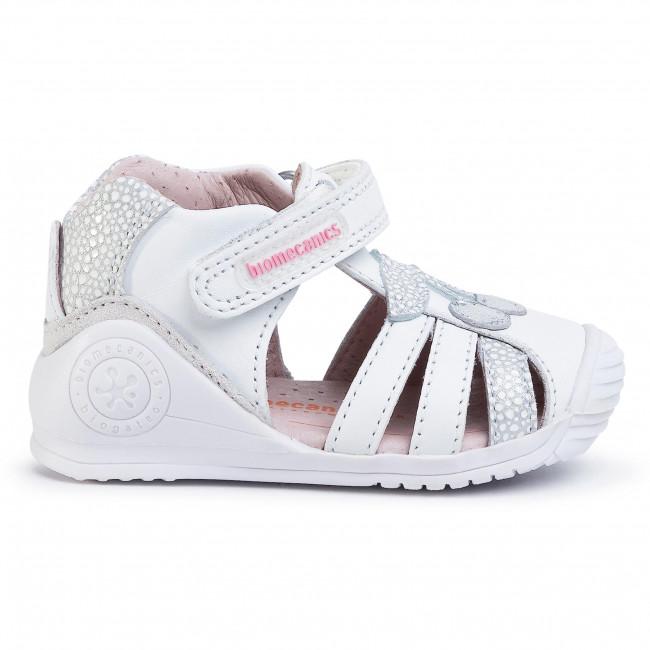 Biomecanics Girls 202117 Sandals