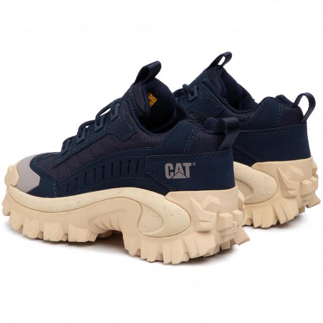 Sneakers CATERPILLAR - Intruder P724034