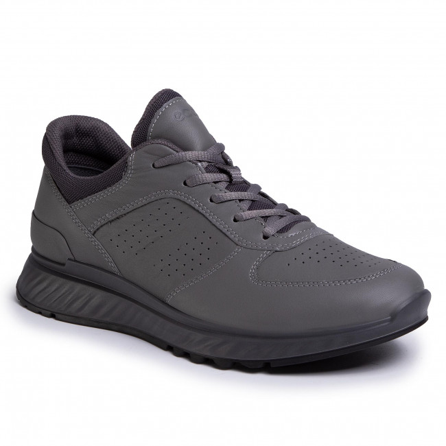 Factory Direct, High Quality Guarantee Ecco Men Shoes