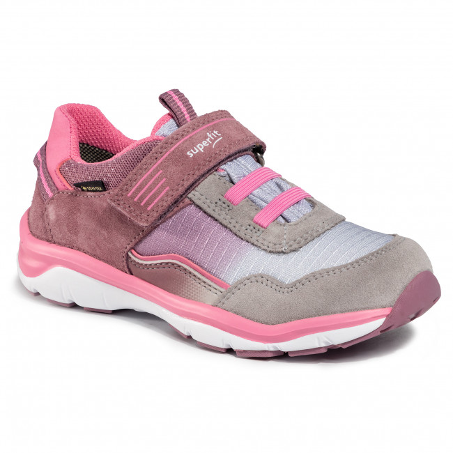 Sneakers SUPERFIT - GORE-TEX 6-09241-90