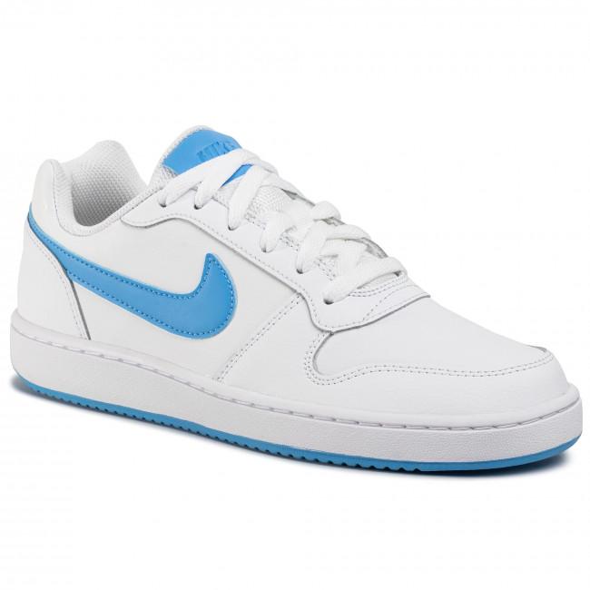 Shoes NIKE - Ebernon Low AQ1775 102