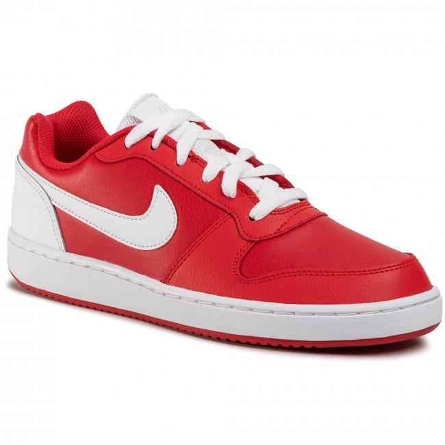 Shoes NIKE - Ebernon Low AQ1775 600