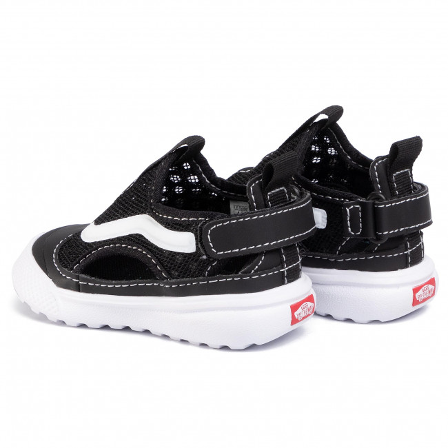 Shoes VANS - Ultrarange Glide