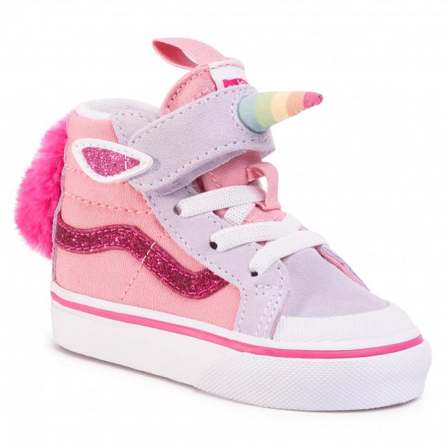 Sneakers VANS - Unicorn Sk8-Hi Re