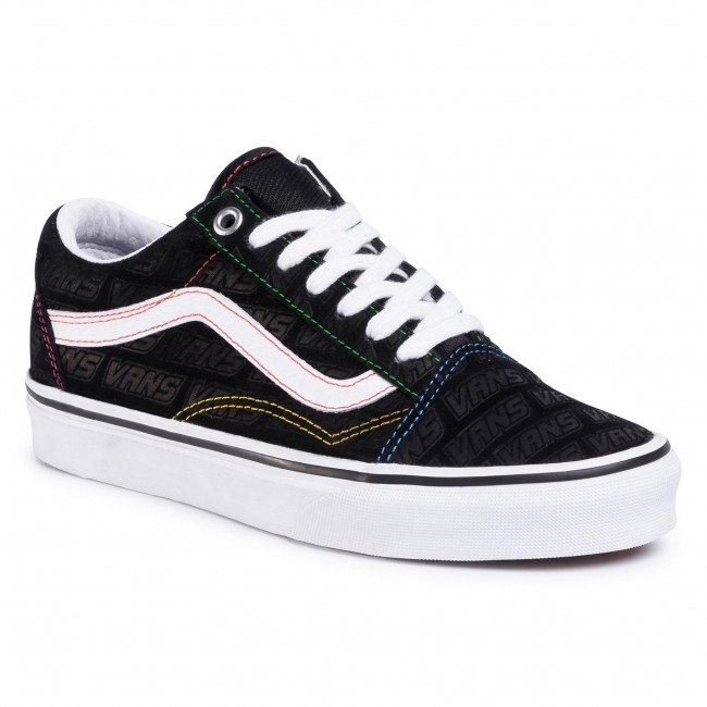 vans old skool kinderschoenen
