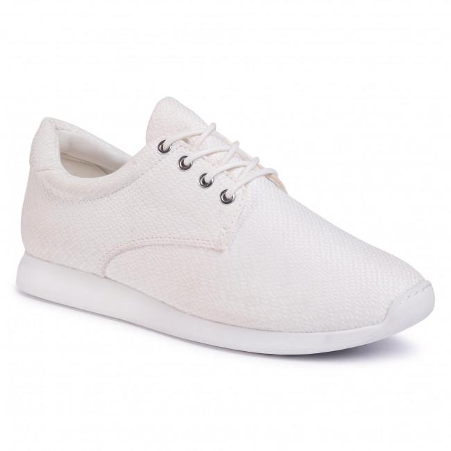 Sneakers VAGABOND - Kasai 2.0 4525-380