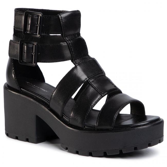 Sandals VAGABOND - Dioon 4947-401-20