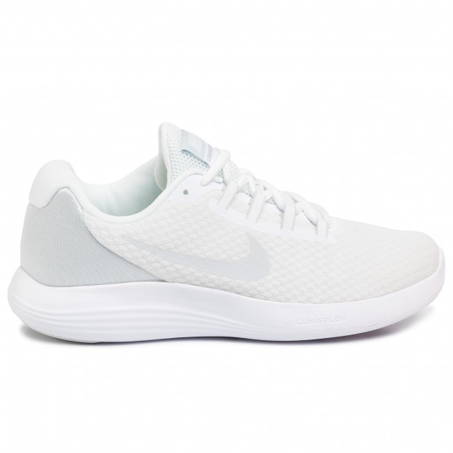 Shoes NIKE - Lunarconverge 852462 100