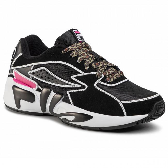 Sneakers FILA - Mindblower 1010762.12S