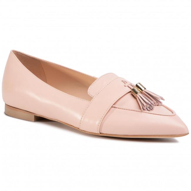 Shoes EVA LONGORIA - EL-02-01-000065 121
